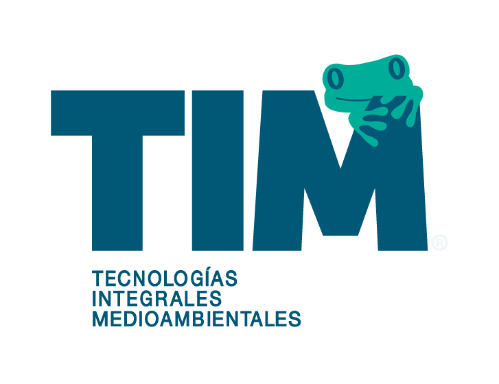 Logo ThinkTIM