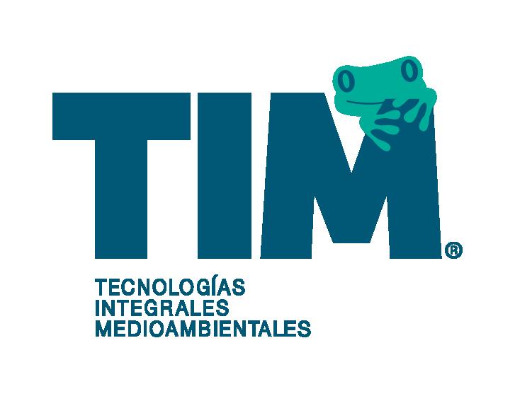 Logo ThinkTIM