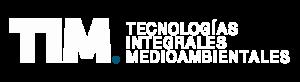 ThinkTim - Tecnologias Integrales Medioambientales